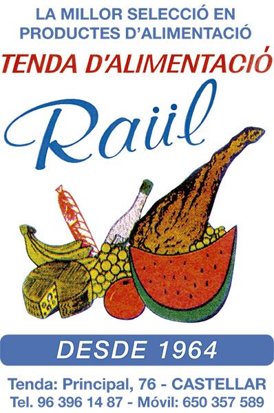 RAUL 1